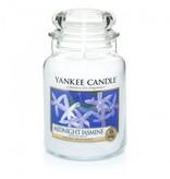 Yankee Candle - Midnight Jasmine Large Jar
