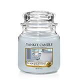 Yankee Candle - A Calm & Quiet Place Medium Jar