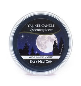 Yankee Candle - Midsummer's Night Melt Cup