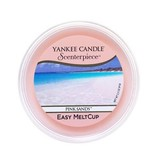 Yankee Candle - Pink Sands Melt Cup