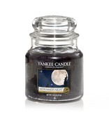 Yankee Candle - Midsummer's Night Medium Jar