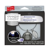 Yankee Candle Yankee Candle - Midsummer's Night Charming Scents Starter Kit Linear