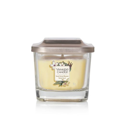 Yankee Candle - Sweet Nectar Blossom Small Vessel
