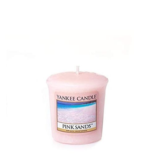 Yankee Candle - Pink Sands Votive