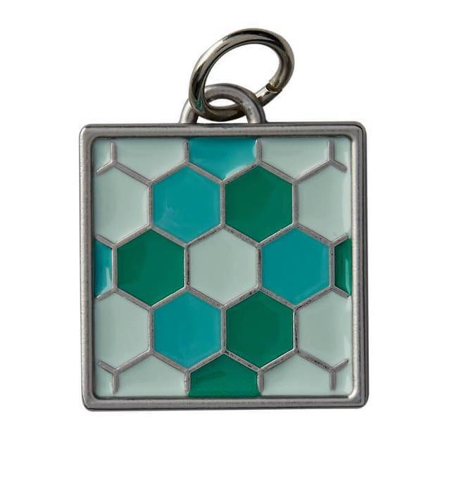 Yankee Candle - Mosaic Charming Scents Core Charm