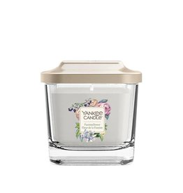 PRE-ORDER Yankee Candle - Passionflower Small Vessel