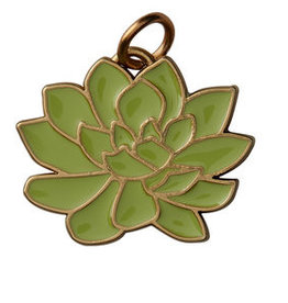 Yankee Candle - Succulent Charming Scents Core Charm