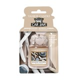 Yankee Candle - Seaside Woods Car Jar