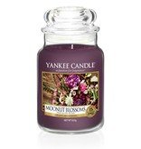 Yankee Candle - Moonlit Blossoms Large Jar
