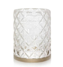 Yankee Candle - Langham Jar Holder