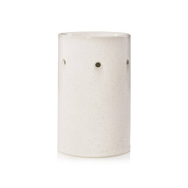 Yankee Candle - Addison Tartburner Glazed Ceramic