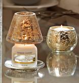 Yankee Candle - Kensington Small Shade & Tray
