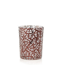 Yankee Candle - Sheridan Votive Holder Floral