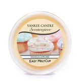 Yankee Candle - Vanilla Cupcake Melt Cup