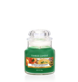 Yankee Candle - Alfresco Afternoon Small Jar