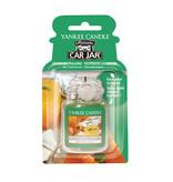 Yankee Candle - Alfresco Afternoon Car Jar