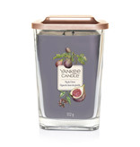 Yankee Candle - Fig & Clove Large Vessel