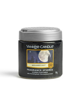 Yankee Candle - Midsummer's Night Fragrance Sphere