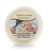 Yankee Candle - Christmas Cookie Melt Cup