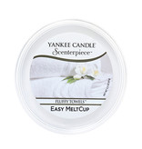Yankee Candle - Fluffy Towels Melt Cup