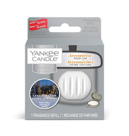 Yankee Candle - Candlelit Cabin Charming Scents Refill
