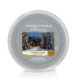 Yankee Candle - Candlelit Cabin Melt Cup
