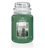 Yankee Candle - Evergreen Mist Large Jar