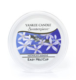 Yankee Candle - Midnight Jasmine Melt Cup