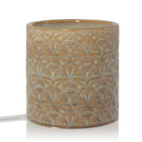 Yankee Candle - Belmont Scenterpiece
