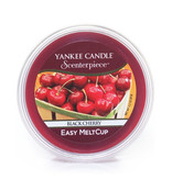 Yankee Candle - Black Cherry Melt Cup