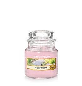 Yankee Candle - Sunny Daydream Small Jar