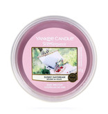 Yankee Candle - Sunny Daydream Melt Cup