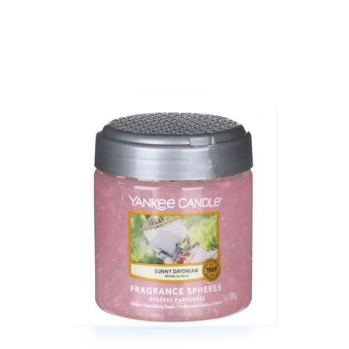 Yankee Candle - Sunny Daydream Fragrance Sphere