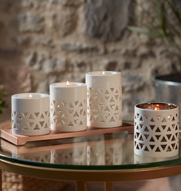 Yankee Candle - Belmont Multi Tealight Holder