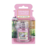 Yankee Candle - Sunny Daydream Car Jar
