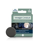 Yankee Candle - Midsummer's Night Car Powered Fragrance Refill