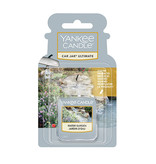 Yankee Candle - Water Garden Car Jar