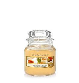 Yankee Candle - Calamansi Cocktail Small Jar