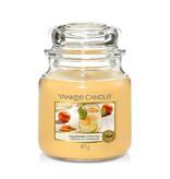 Yankee Candle - Calamansi Cocktail Medium Jar