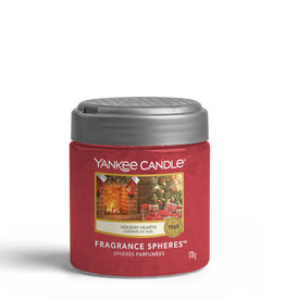Yankee Candle - Holiday Hearth Fragrance Sphere