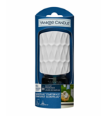 Yankee Candle - Scentplug Starter Kit Clean Cotton