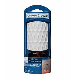 Yankee Candle - Scentplug Starter Kit Pink Sands