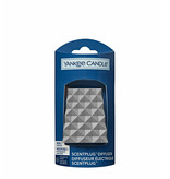 Yankee Candle - Faceted Scentplug Diffuser
