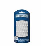 Yankee Candle - Organic Scentplug Diffuser
