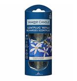 Yankee Candle - Midnight Jasmine 2-Pack Scentplug Refill