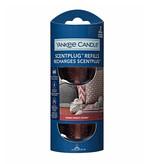 Yankee Candle - Home Sweet Home 2-Pack Scentplug Refill