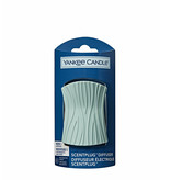 Yankee Candle - Signature Wave Scentplug Diffuser