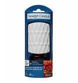 Yankee Candle - Scentplug Starter Kit Black Cherry