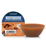 Yankee Candle - Cinnamon Stick Wax Melt