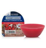 Yankee Candle - Red Raspberry Wax Melt